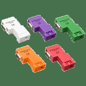 ProfiConnector-200x201