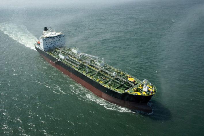 Snjiders tanker