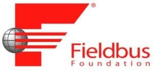 Foundation Fieldbus Technologie
