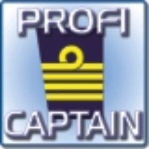 ProfiCaptain